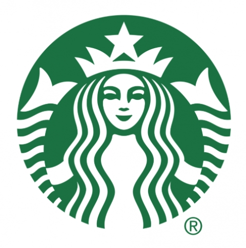 Starbucks : formation sur la discrimination raciale